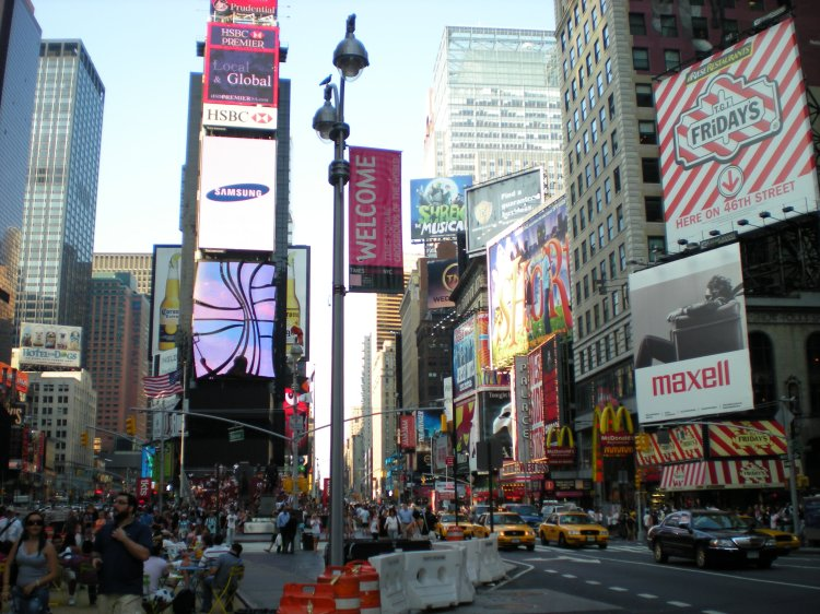 New York 2009 047