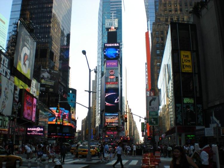 New York 2009 049